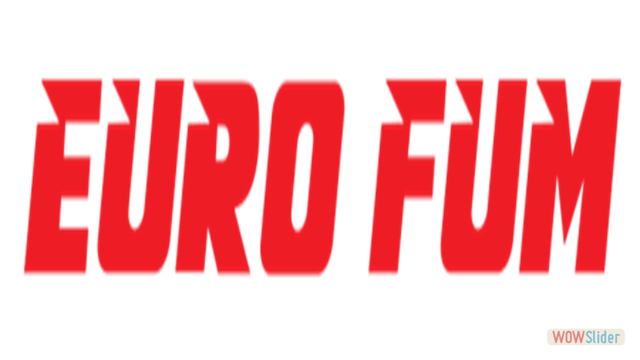 eurofum (FILEminimizer)
