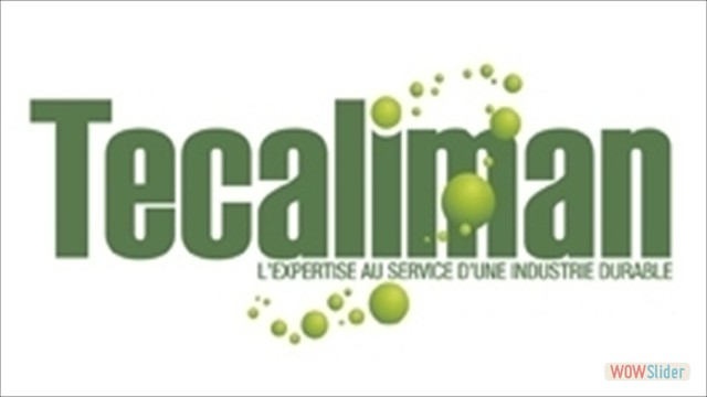 technique Tecaliman (FILEminimizer)
